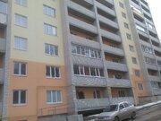1 350 000 Руб., 1-комнатная квартира в Лесной республике, Продажа квартир в Саратове, ID объекта - 322875592 - Фото 1
