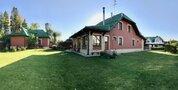 Дом в коттеджном поселке Поляны-1 - Фото 3
