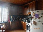 Продается дом в д.Семкино Клязьминское вдхр - Фото 5