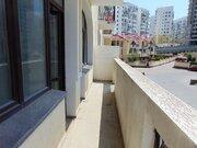 Продам 3к квартиру в новостройке - Фото 3