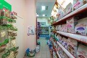 Торговое помещение с отдельным входом - Фото 5