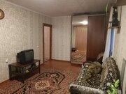 1 комнатная ул.Северо-Западная 161, Купить квартиру в Барнауле по недорогой цене, ID объекта - 322468471 - Фото 3
