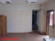 Под склад, площ.: 400 м2 с пандусом/740 м2, отаплив, выс. потолка: 6 - Фото 5