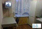 Хорошая 1-к квартира не дорого в центре города, Аренда квартир в Наро-Фоминске, ID объекта - 309081170 - Фото 6