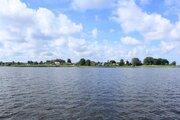 Дом на берегу озера - Фото 3