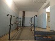 Продам квартиру, Продажа квартир в Энгельсе, ID объекта - 331816587 - Фото 9
