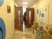 Аренда офиса, Уфа, Ул. Менделеева, Аренда офисов в Уфе, ID объекта - 600528599 - Фото 6