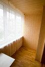2 к. квартира 54.5 кв.м, 7/9 эт.ул Балаклавская, д. 105 ., Аренда квартир в Симферополе, ID объекта - 321540036 - Фото 9