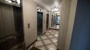 Продам 3-x комнатную квартиру, Екатеринбург, Центр - Фото 3