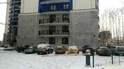Сдается 1 к.кв. в Кировском районе, м.Пр.Ветеранов, Л.Голикова, д.23 к - Фото 3