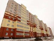 Продажа четырехкомнатной квартиры на Южном Власихинском проезде, 22 в .