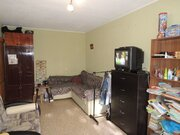 1-комнатная квартира 33 кв.м. 2/9 пан на Фатыха Амирхана, д.91 - Фото 2
