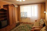 Продажа квартиры, Краснодар, Ул. Ким