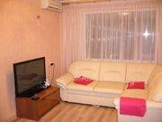 Продажа квартир ул. Виноградная, д.67