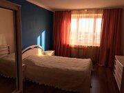 Сдам 2к квартиру возле урфу, Аренда квартир в Екатеринбурге, ID объекта - 330874854 - Фото 5