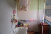Продажа дома, Витязево, Анапский район, Ул. Сельская - Фото 5