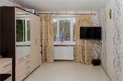 1-комнатная по Мусоргского 19а