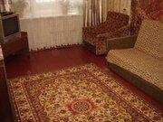 Однокомнатная квартира в пгт.Белоозерский Воскресенкого района - Фото 2