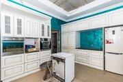 Продажа дома, Перекатный, Тахтамукайский район, Ул. Кубанская - Фото 1