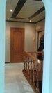 6 100 000 Руб., 3-к квартира Фрунзе, 11, Купить квартиру в Туле по недорогой цене, ID объекта - 317658948 - Фото 6