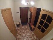 Сдается однокомнатная квартира в монолитном доме - Фото 5