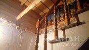 Продажа дома, Бузулук, Улица 5-я Линия - Фото 2