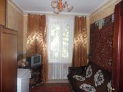 Продам 3 к.кв. Даньславля 11, Купить квартиру в Великом Новгороде по недорогой цене, ID объекта - 314385619 - Фото 3