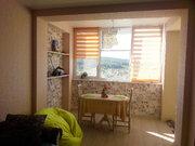 Продается квартира Респ Крым, г Симферополь, ул Балаклавская, д 133 - Фото 4