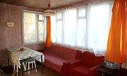 Продается 2х этажная дача 45 кв.м. на участке 5 соток г.Наро-Фоминск у - Фото 2