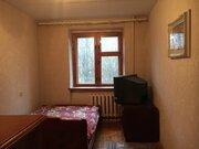 3-х комнатная квартира в п. внииссок - Фото 5