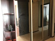 Г. Подольск, 3к. квартира, 43 Армии, 17., Купить квартиру в Подольске по недорогой цене, ID объекта - 321716795 - Фото 28