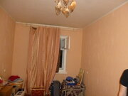 2-х ком.квартира Красных Партизан 66, Купить квартиру в Сыктывкаре по недорогой цене, ID объекта - 322538542 - Фото 5