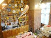 Продажа дома, Ядромино, Истринский район, 3 - Фото 5