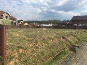 Продажа участка, Серпухов, Деревня Петровское - Фото 3