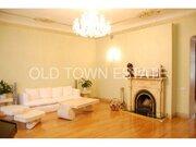 Продажа квартиры, Купить квартиру Рига, Латвия по недорогой цене, ID объекта - 313141657 - Фото 1