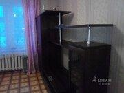 Аренда квартиры, Великий Новгород