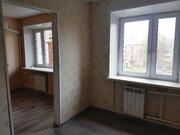 Продам 2-комнатную квартиру на ул. Гагарина д.25а с ремонтом - Фото 5