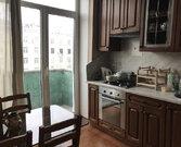 М. Фрунзенская 10 м.п , ул.3-я Фрунзенская дом 6 .Продается 2 квартира - Фото 1