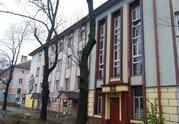 Продам комнату Калининград ул. Александра Невского д.44 - Фото 2