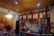 Продаюмногокомнатную квартиру, Мурманск, проспект Ленина, 61