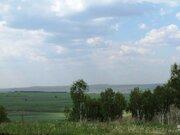 Участок ИЖС СНТ Аленушка - Фото 2