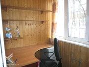 2 500 000 Руб., Продам комнату 17м Выхино., Купить комнату в квартире Москвы недорого, ID объекта - 700831959 - Фото 6