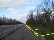 Продажа земли, Земельные участки в Запорожье, ID объекта - 201423595 - Фото 3