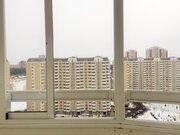 Продам 1-к квартиру, Московский г, улица Никитина 18к1 - Фото 5
