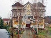 Снять дом в Верхнее Валуево