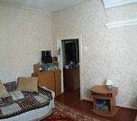 Продам 1 кк квартиру на Ревякина - Фото 2
