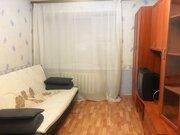 Продажа квартиры, Казань, Ул. Седова
