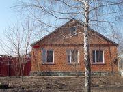 Продажа дома, Кощеево, Корочанский район - Фото 3