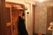 2-комн. квартира Нахабино, ул. Панфилова, д.4 - Фото 3