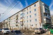 Продажа квартиры, Муром, Ул. Воровского - Фото 1